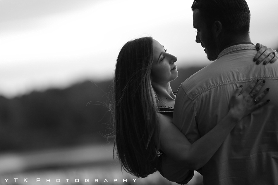 Dark_Stormy_Engagement_013