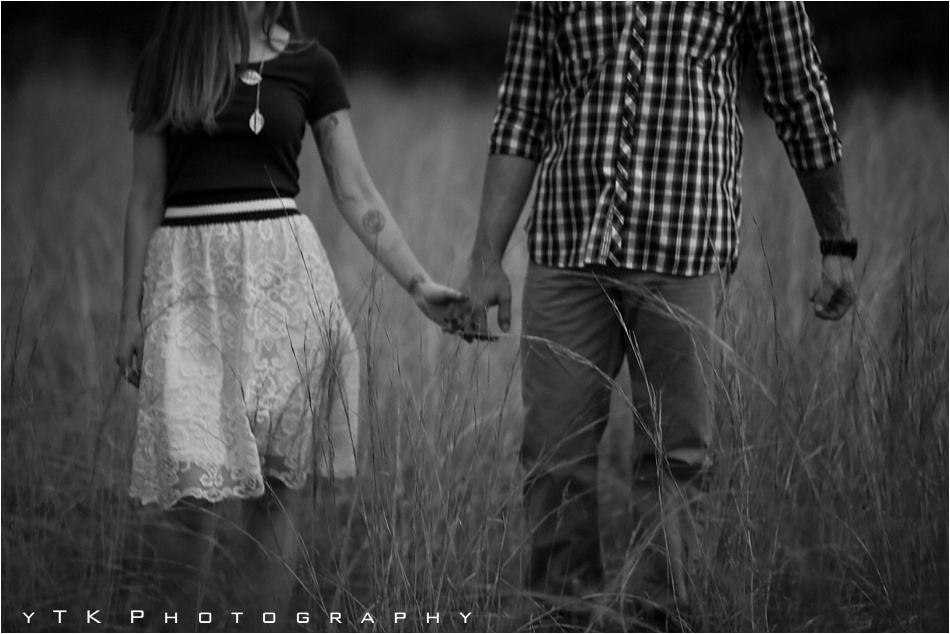 Dark_Stormy_Engagement_015