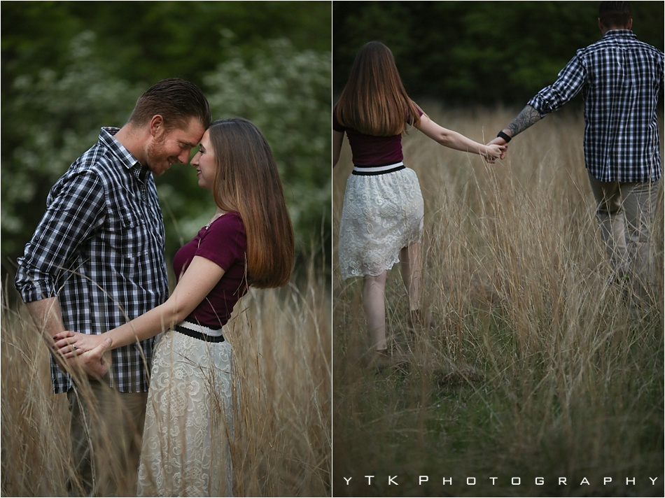 Dark_Stormy_Engagement_017