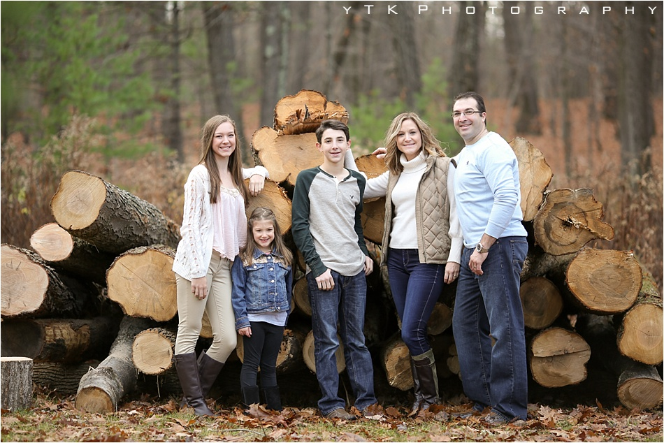 Family_Photography_YTK005