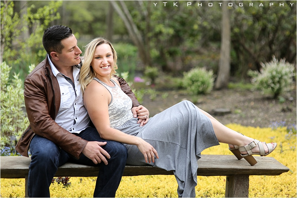 Long_Island_Engagement_YTK003