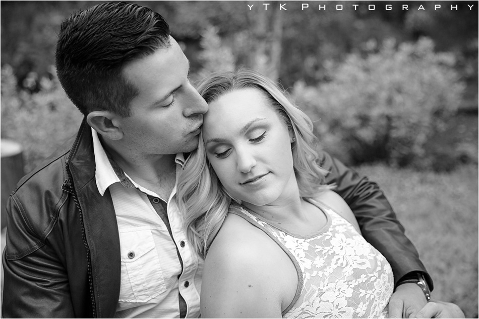 Long_Island_Engagement_YTK005