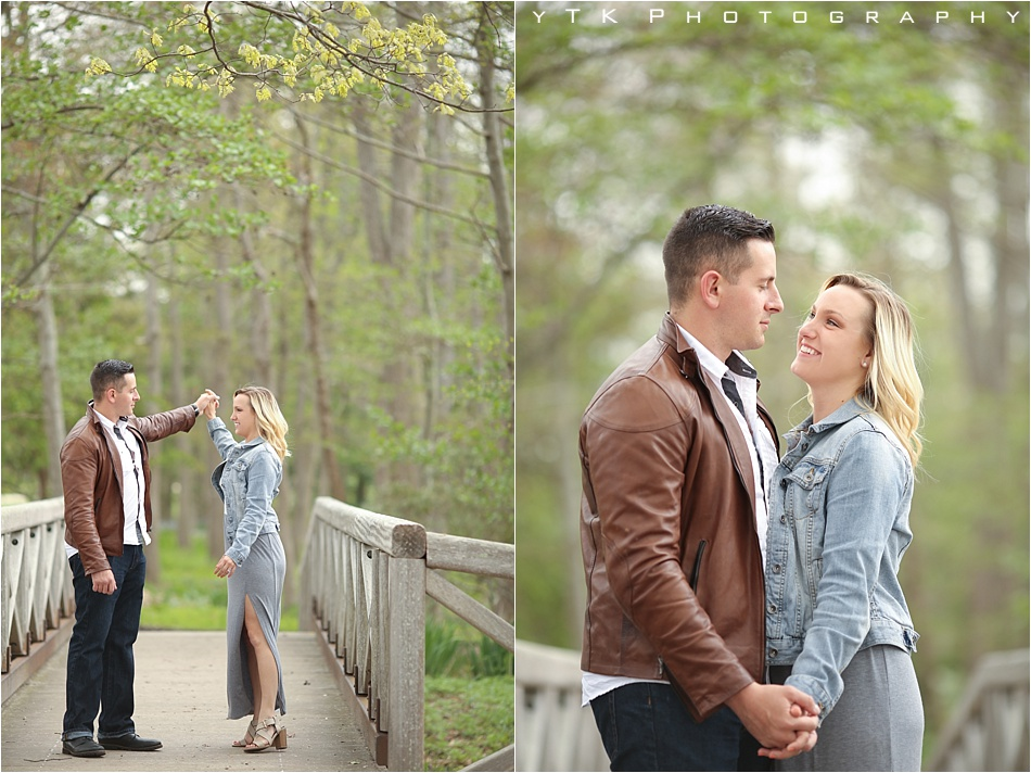Long_Island_Engagement_YTK008