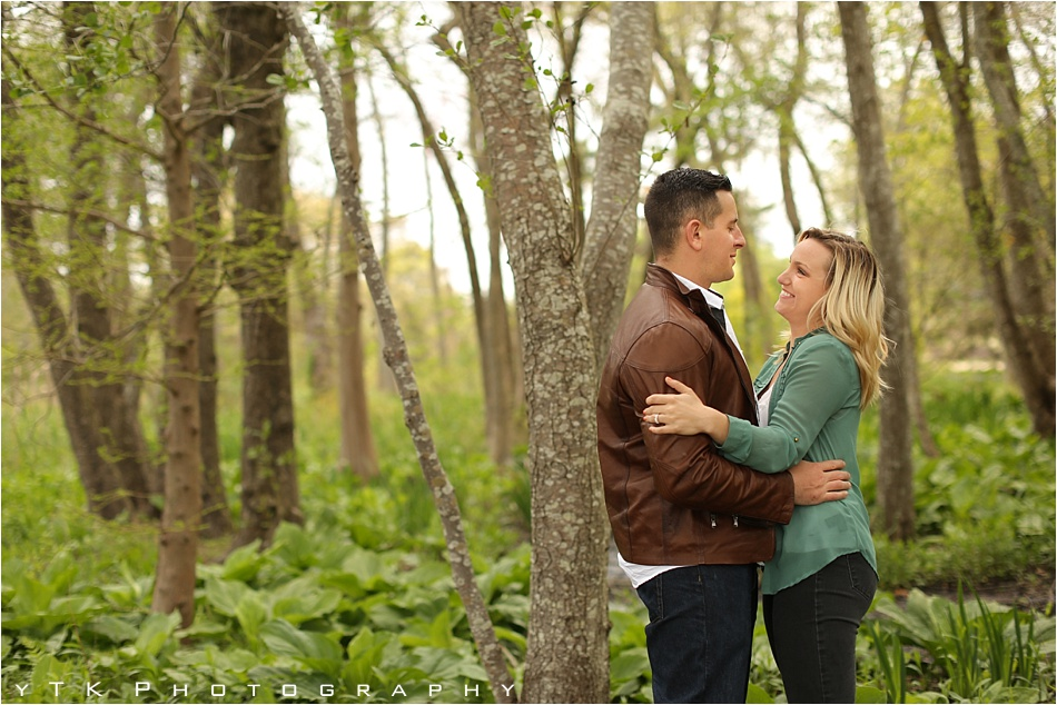 Long_Island_Engagement_YTK009