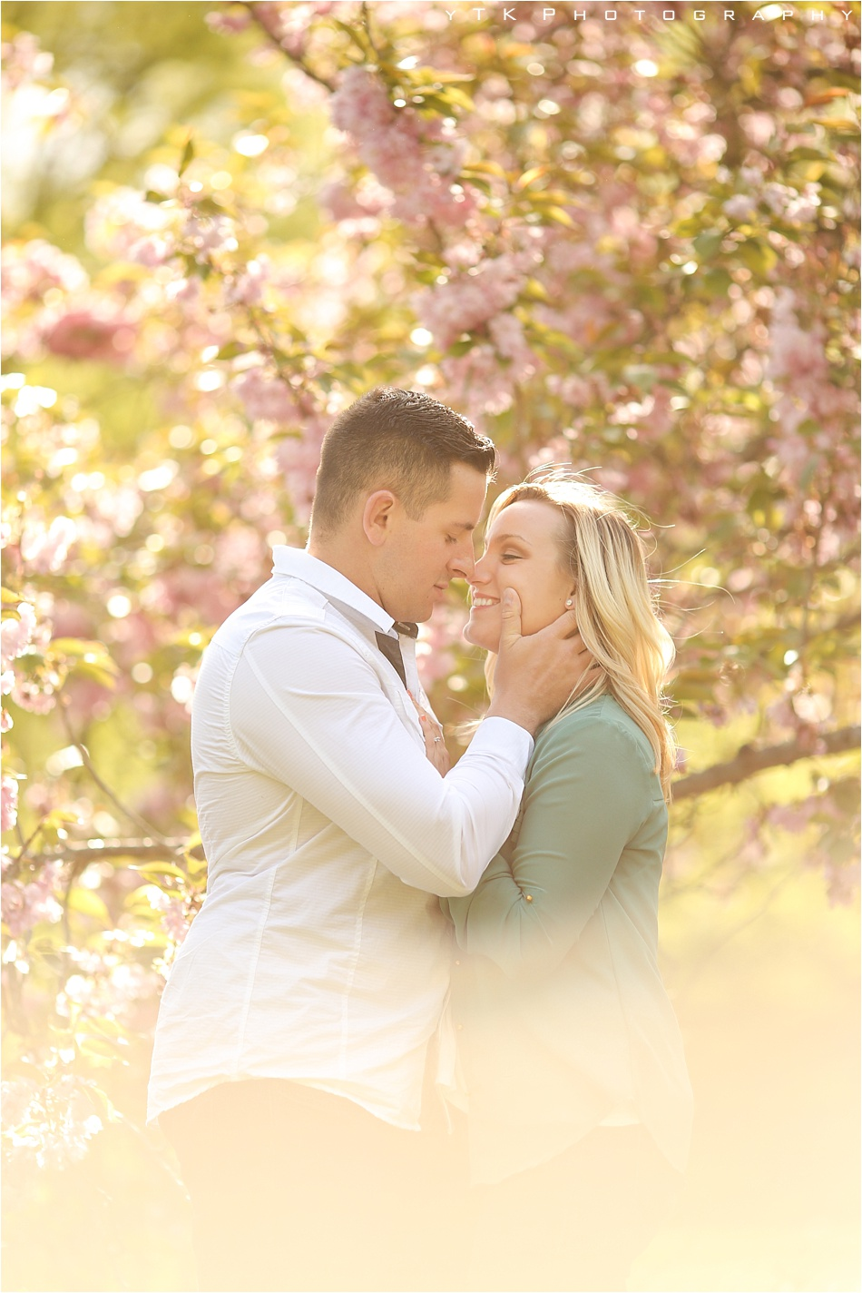 Long_Island_Engagement_YTK012