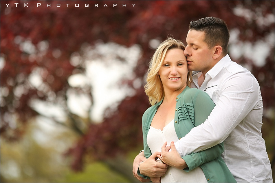 Long_Island_Engagement_YTK014
