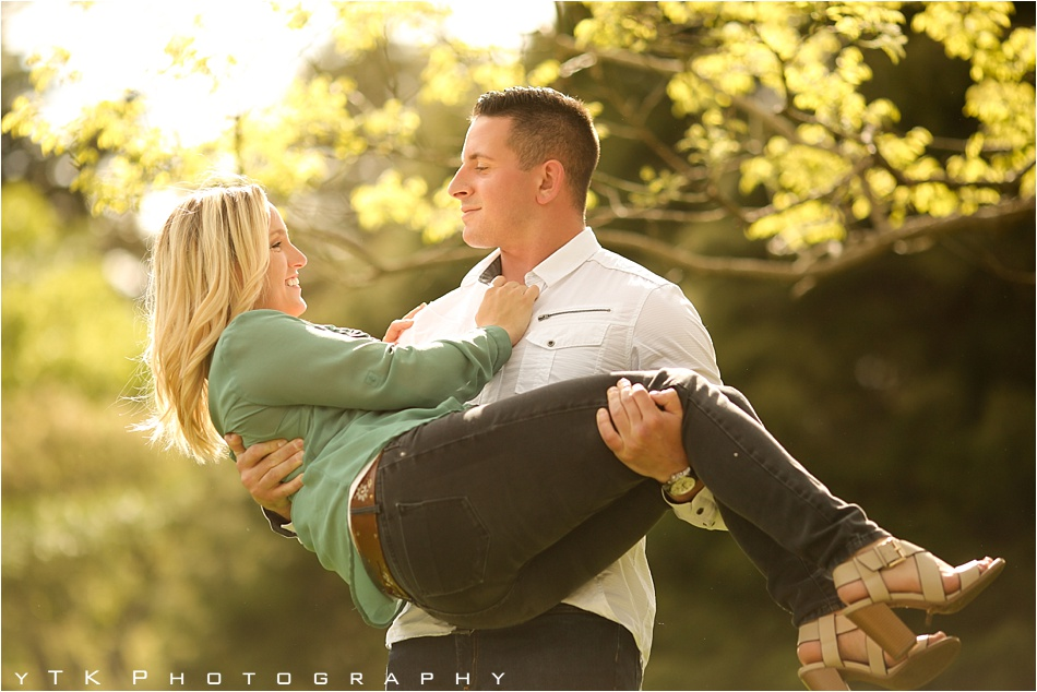 Long_Island_Engagement_YTK015