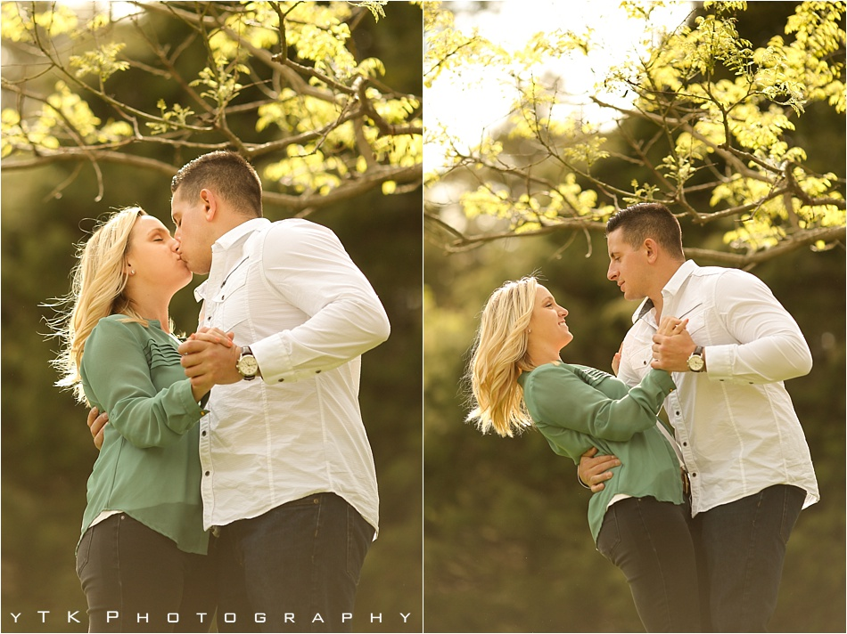Long_Island_Engagement_YTK016