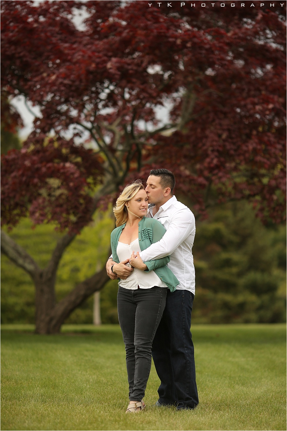 Long_Island_Engagement_YTK017