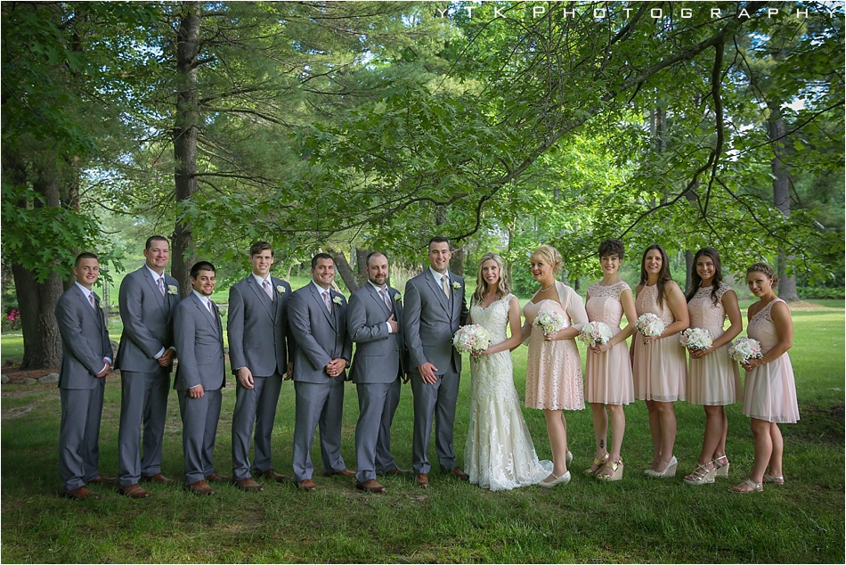 Birch_Hill_Wedding_015