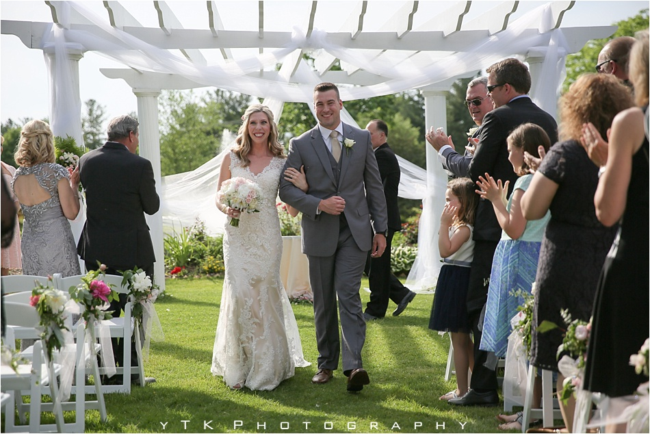 Birch_Hill_Wedding_024