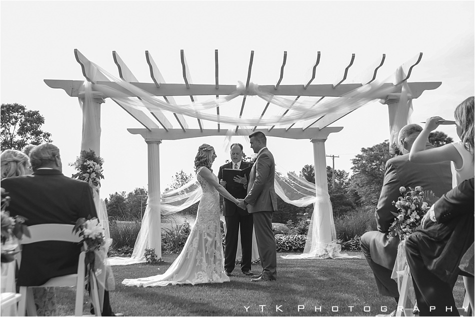 Birch_Hill_Wedding_025