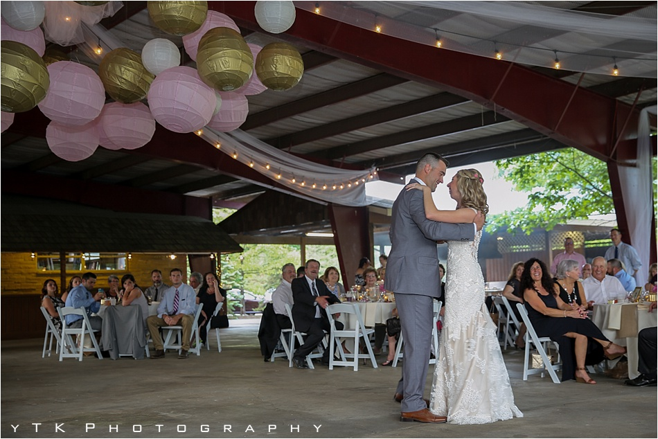 Birch_Hill_Wedding_038