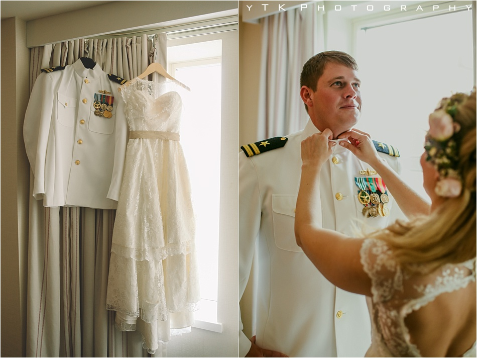 Boston_naval_Wedding044