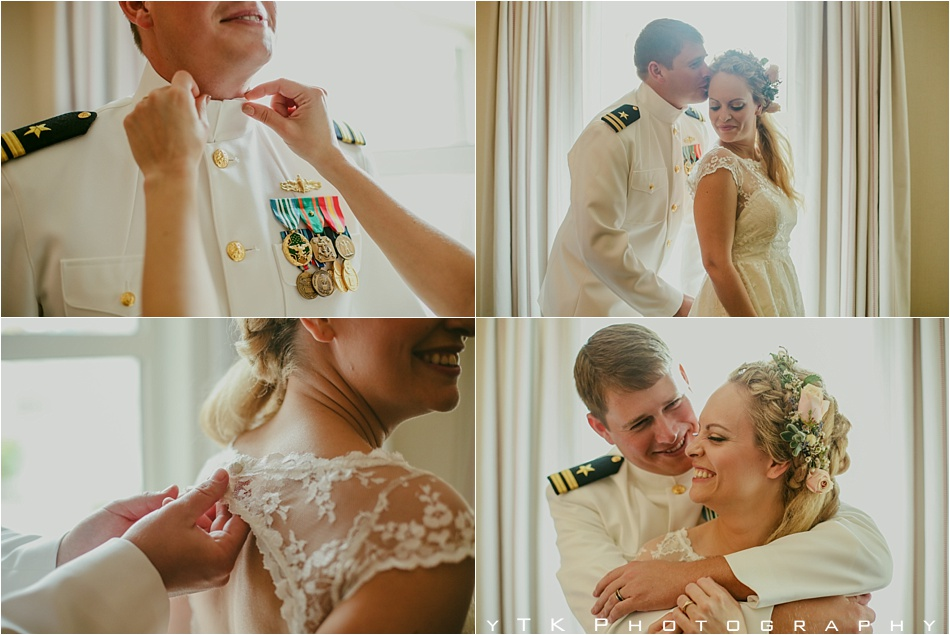 Boston_naval_Wedding046