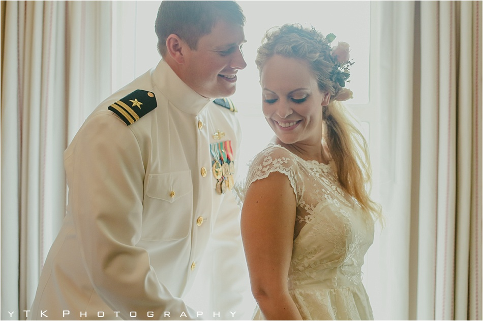 Boston_naval_Wedding047