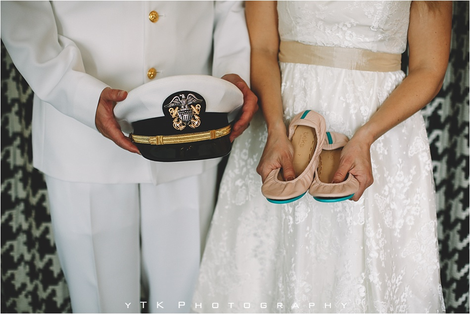Boston_naval_Wedding051