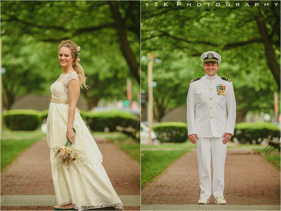 Boston_naval_Wedding054