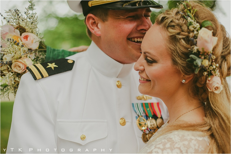 Boston_naval_Wedding055