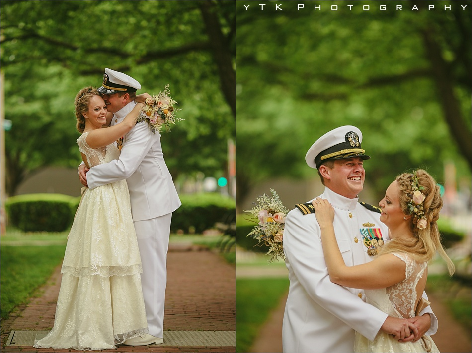 Boston_naval_Wedding056