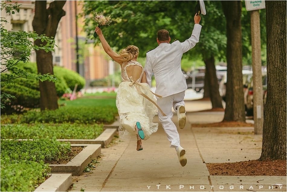 Boston_naval_Wedding061