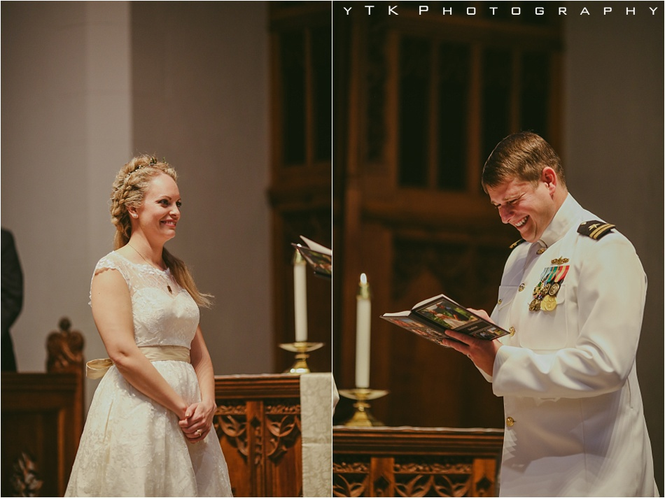Boston_naval_Wedding065