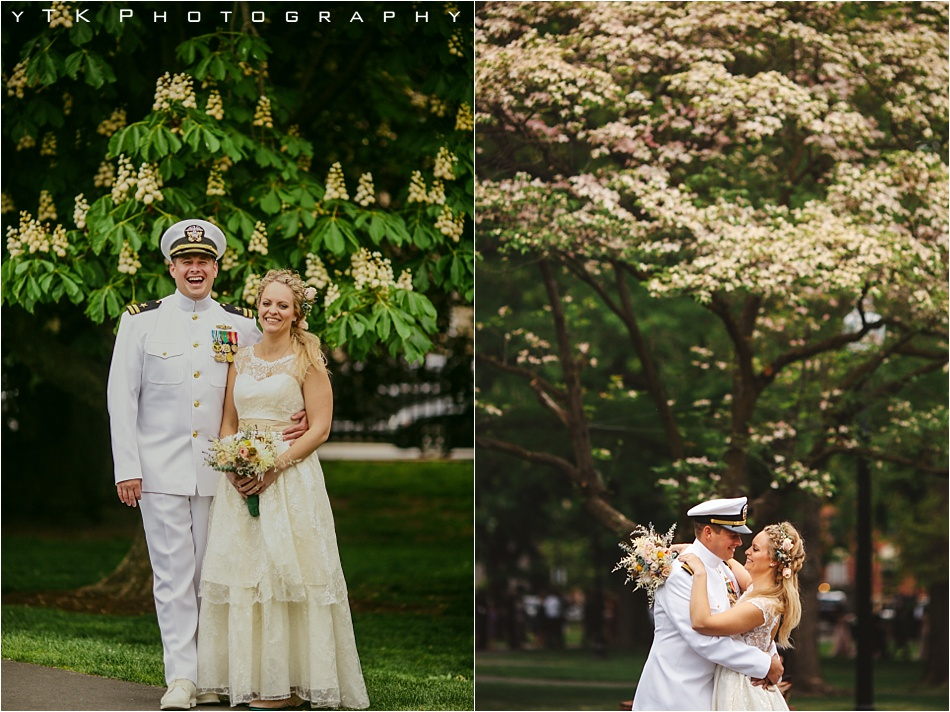 Boston_naval_Wedding071