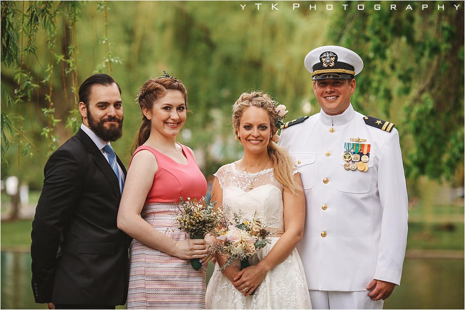 Boston_naval_Wedding072