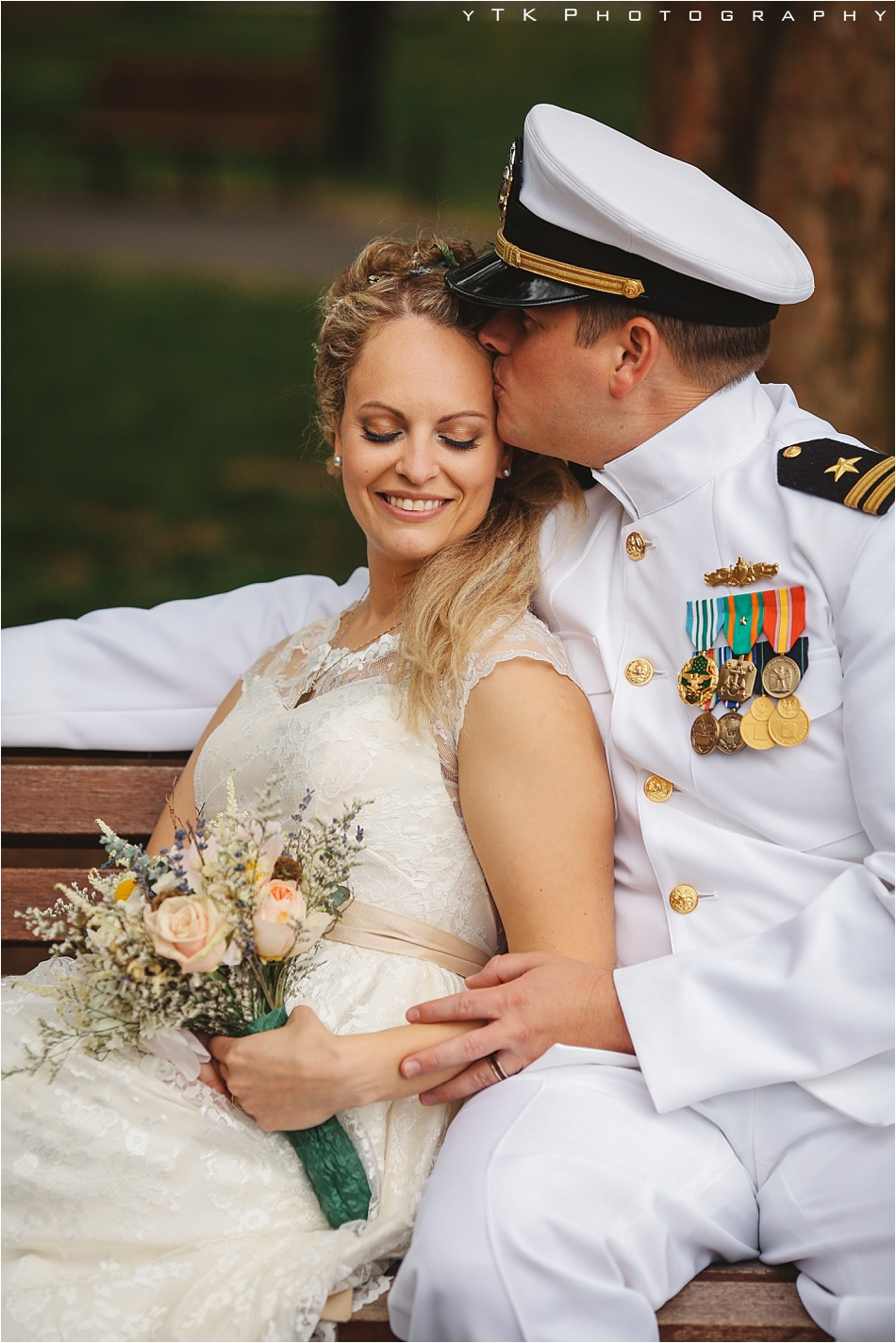 Boston_naval_Wedding077