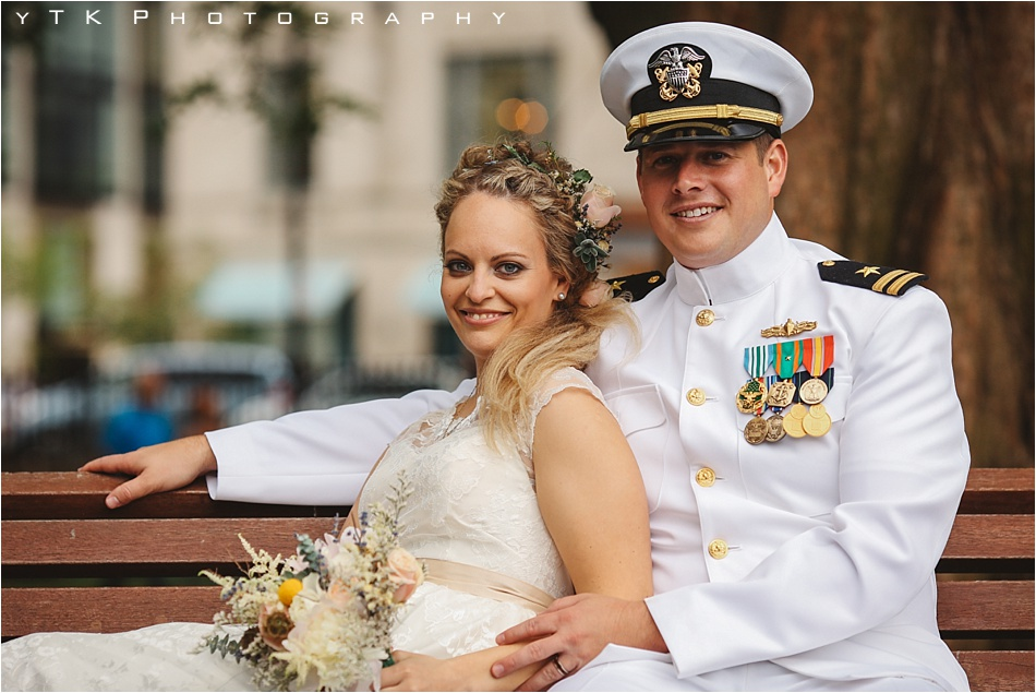 Boston_naval_Wedding080