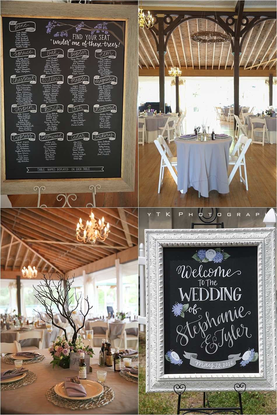 Crystal_Cove_Wedding013