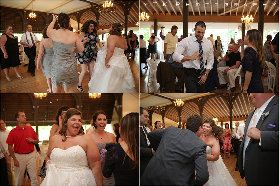 Crystal_Cove_Wedding041