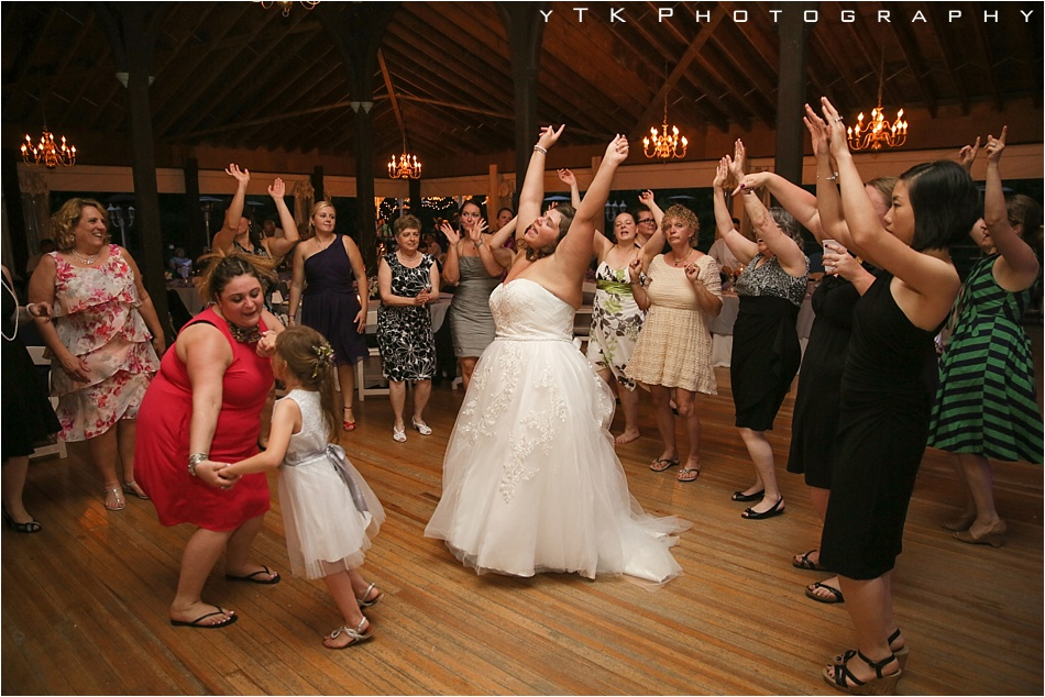 Crystal_Cove_Wedding052