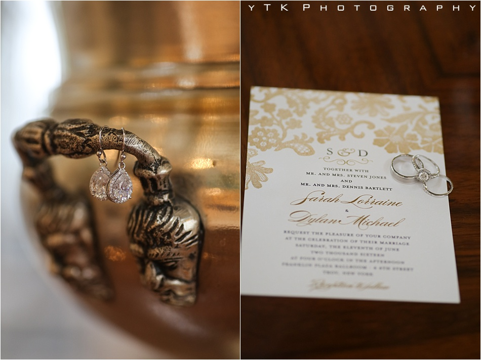 Franklin_Plaza_Wedding_YTK005
