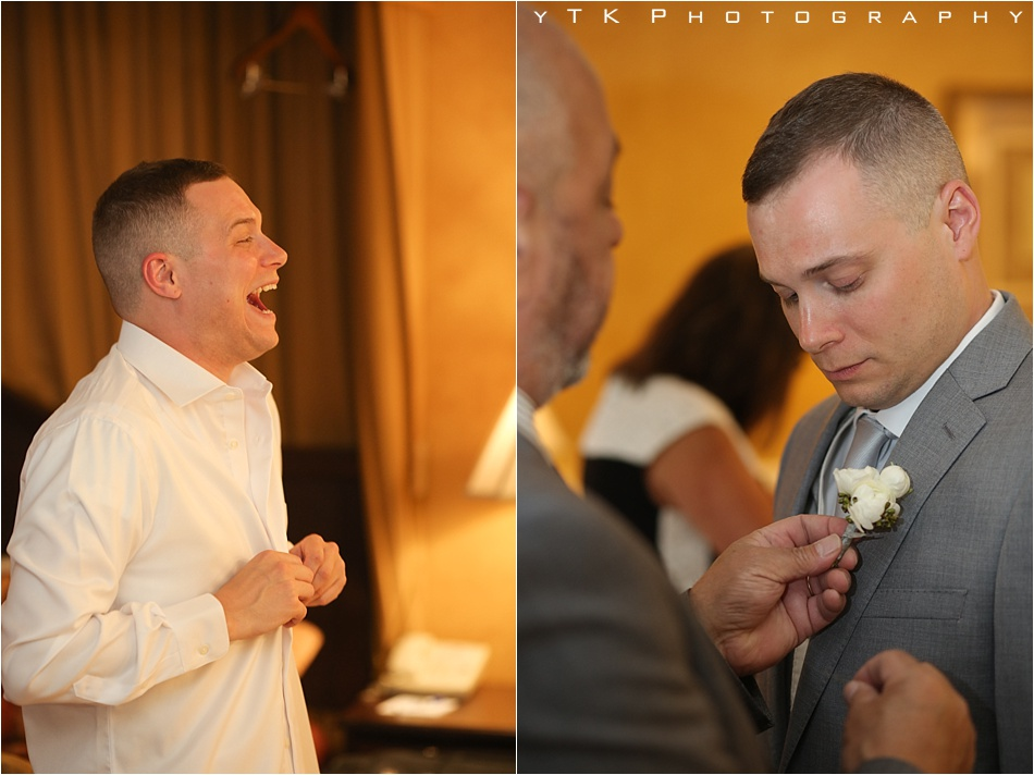 Franklin_Plaza_Wedding_YTK012