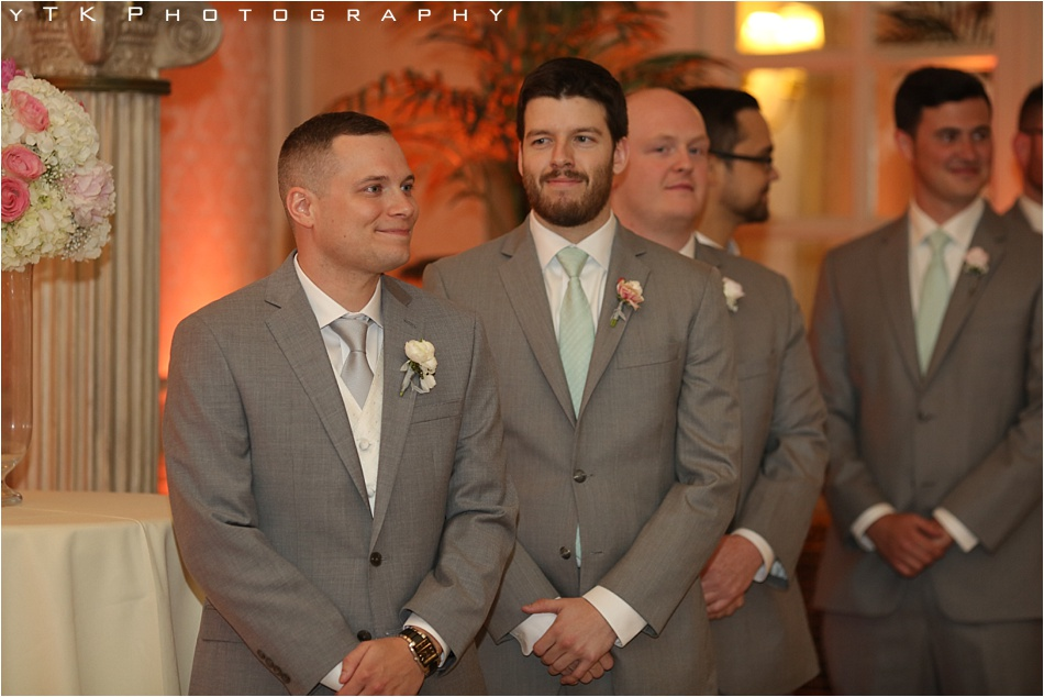 Franklin_Plaza_Wedding_YTK015