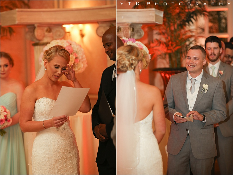 Franklin_Plaza_Wedding_YTK018