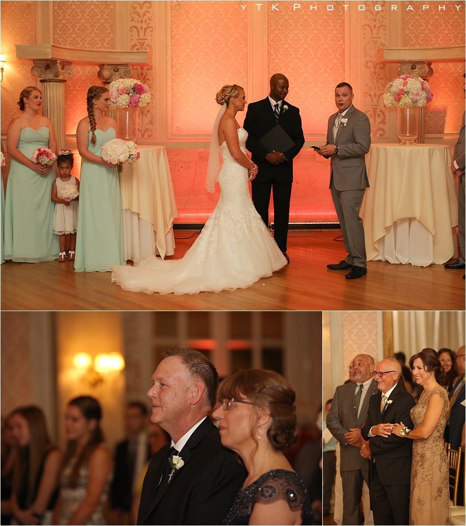 Franklin_Plaza_Wedding_YTK019