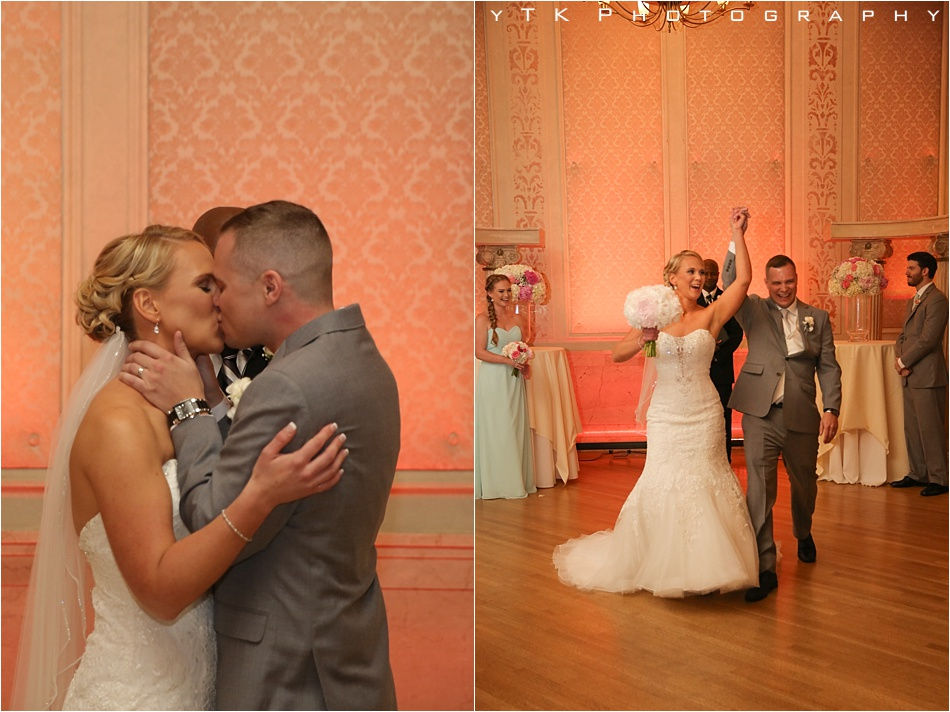 Franklin_Plaza_Wedding_YTK021