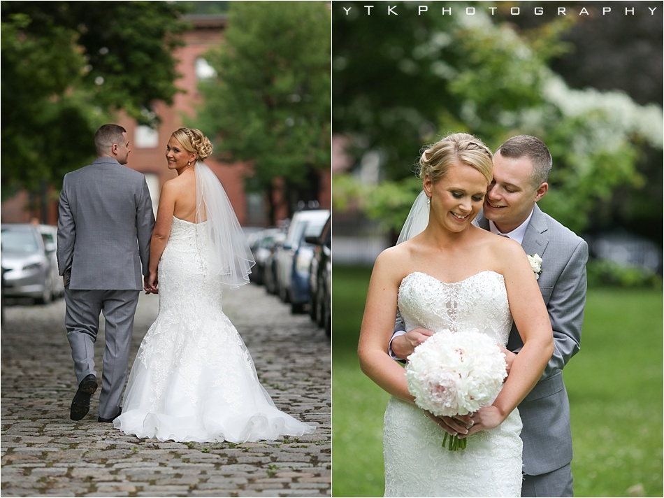 Franklin_Plaza_Wedding_YTK022