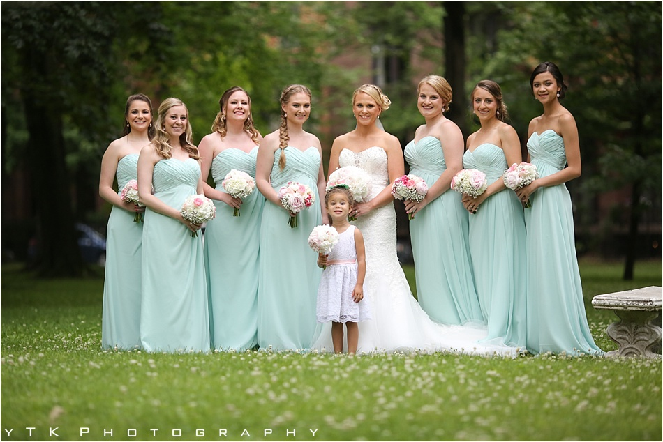 Franklin_Plaza_Wedding_YTK023