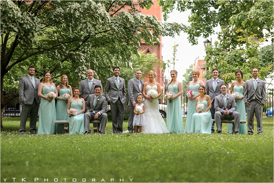 Franklin_Plaza_Wedding_YTK025