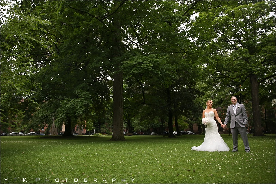 Franklin_Plaza_Wedding_YTK029