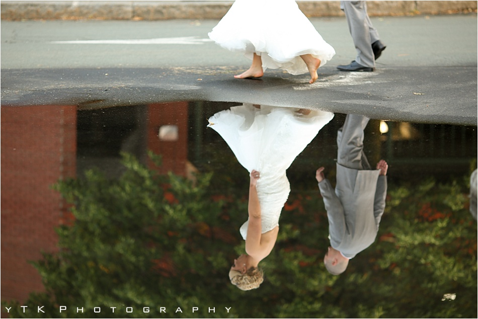 Franklin_Plaza_Wedding_YTK030