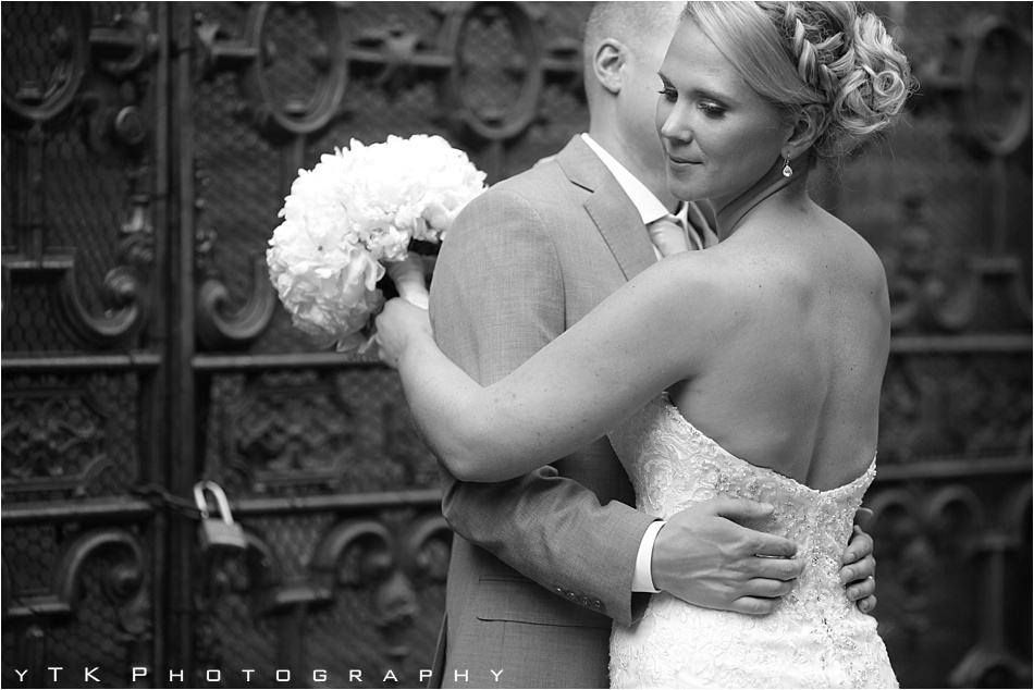 Franklin_Plaza_Wedding_YTK031
