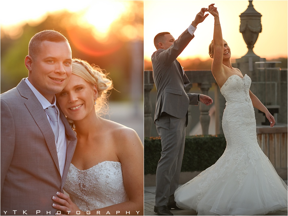 Franklin_Plaza_Wedding_YTK034