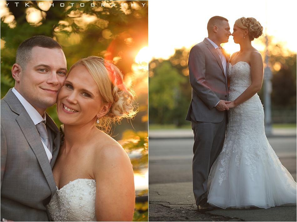 Franklin_Plaza_Wedding_YTK037