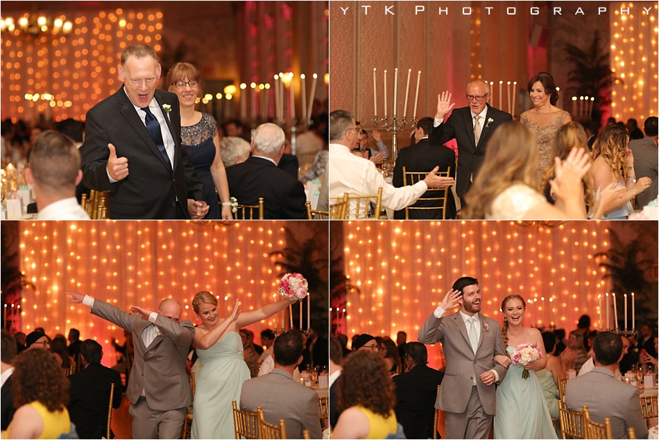 Franklin_Plaza_Wedding_YTK041