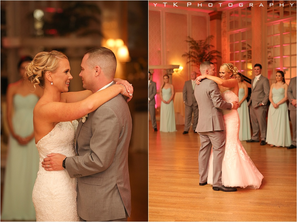 Franklin_Plaza_Wedding_YTK042