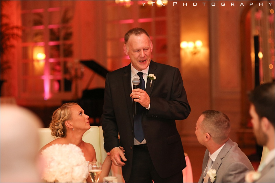 Franklin_Plaza_Wedding_YTK044